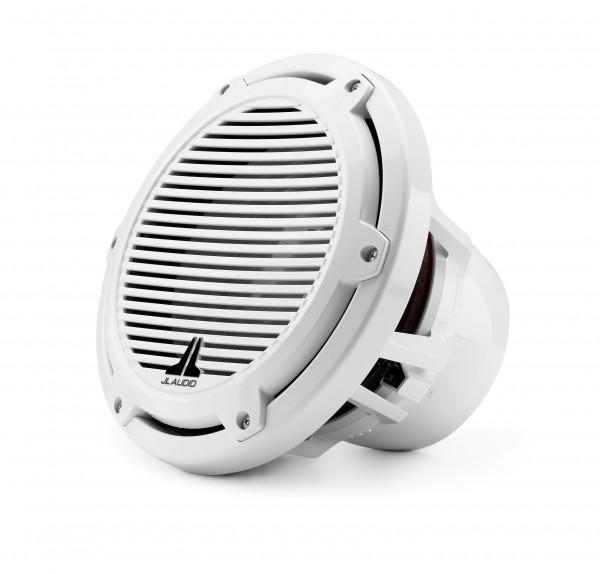 "JL Audio Marine 10"" dia. Infinite Baffle Subwoofer w/ White Classic Grill 250W"