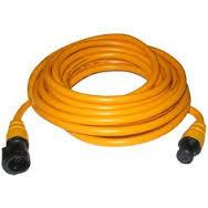 Ocean LED Allure Gen2 Serie 10 m / 19.5? Plug & Play Anschlusskabel