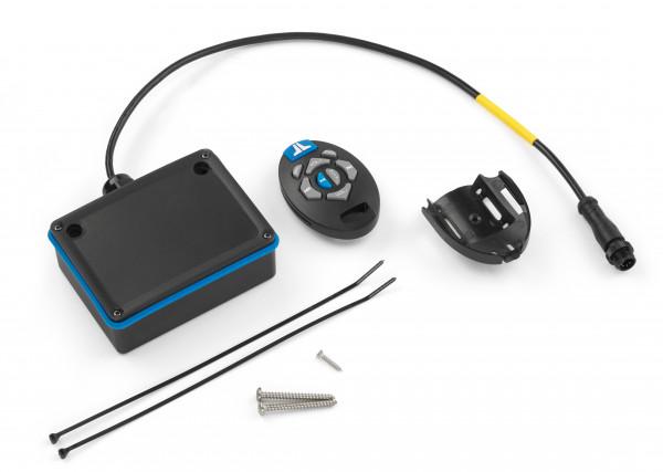 JL Audio Marine Fernbedienung für MM100S, MM50 und MMR-40