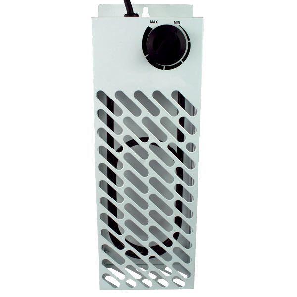 frostw chter 200w 220v mit thermostat 5 bis 35 grad neu waterloft european distributor. Black Bedroom Furniture Sets. Home Design Ideas