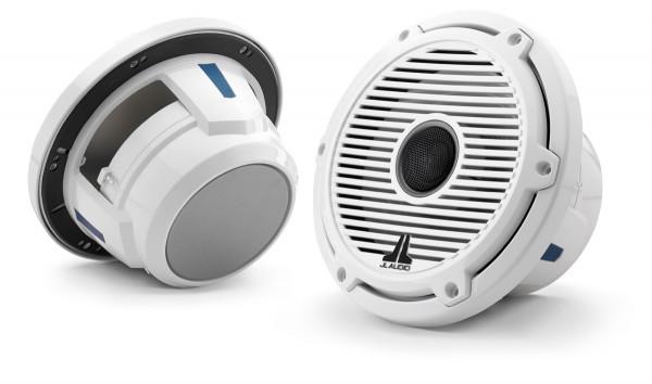 JL Audio Marine M6-770X-C-GwGw Speaker