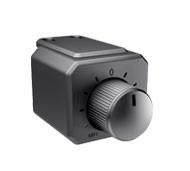 Hertz Marine Audio Subwoofer Controller