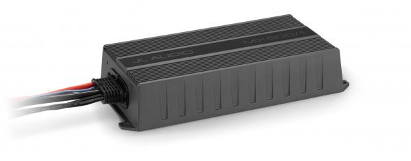 JL Audio MX 500W Monoblock Class D Subwoofer Amplifier