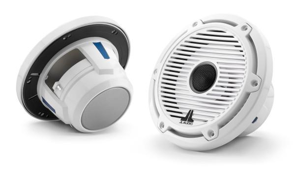 JL Audio Marine M6-650X-C-GwGw Speaker