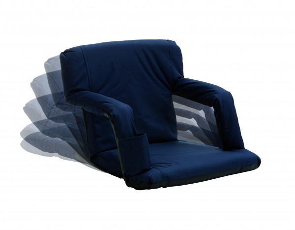 sitzkissen mit trendy sitzkissen mit schlaufen erset karo gelbgrn with sitzkissen mit bild von. Black Bedroom Furniture Sets. Home Design Ideas