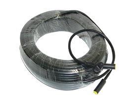 B&G Kabel 35M für Windfahne (Micro-C - Simnet)