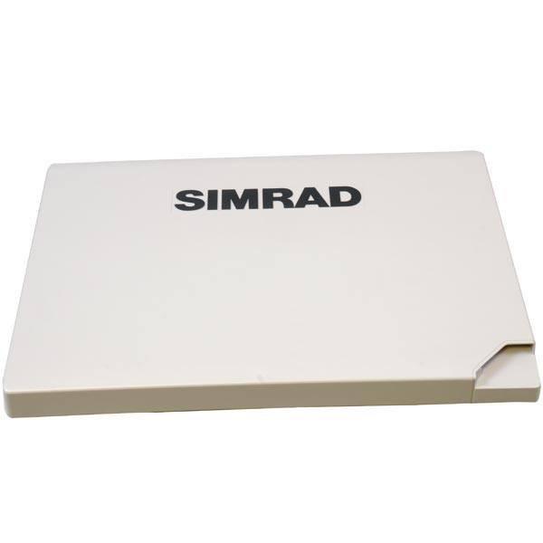 Simrad GO7 Kartenplotter Suncover