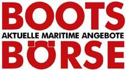 Boots-B-rse-Logo-250