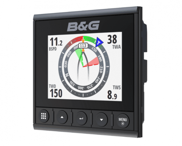 B&G Triton² Display Instrument