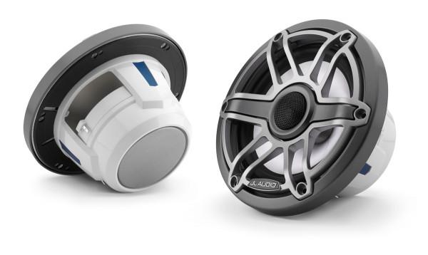 JL Audio Marine M6-650X-S-GmTi Speaker