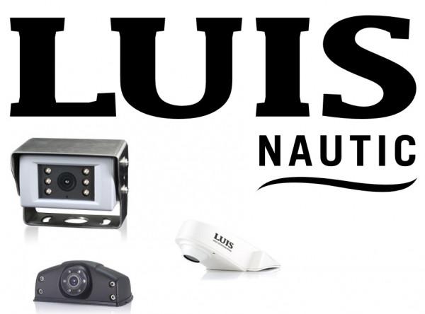 Luis-Blog