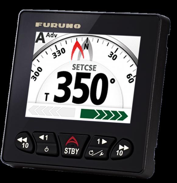 Furuno NAVpilot-300 Autopilot