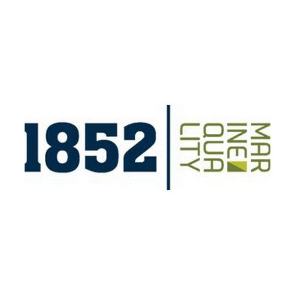 1852 Marine Quality