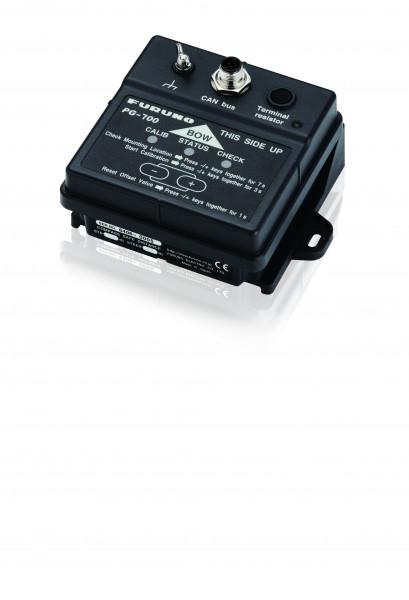 Furuno Kompass Sensor PG-700