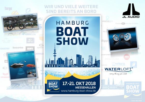 HBS-Flyer-Waterloft-3