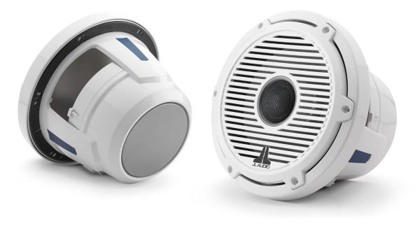 JL Audio Marine M6-880X-C-GwGw Speaker
