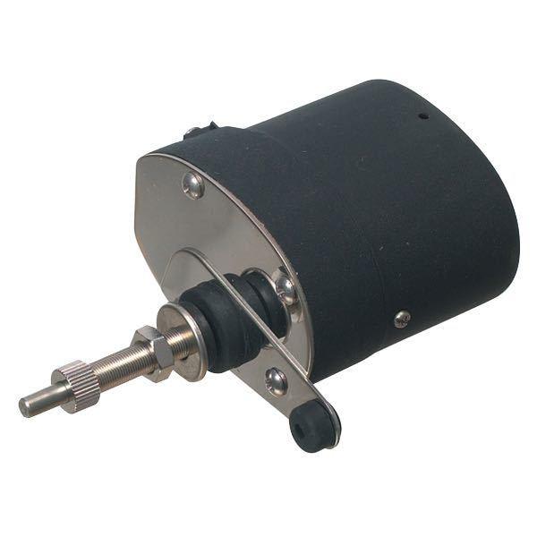 Wischermotor 12V 80 Grad AAA