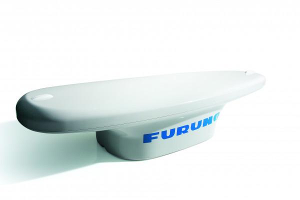 Furuno Satellitenkompass SC-33