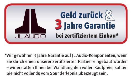 3Jahre-Garantie