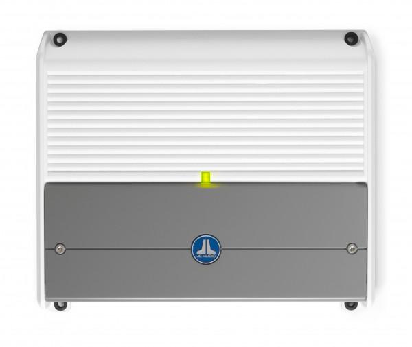 JL Audio Marine 500W 3 Channel Class D System Amplifier