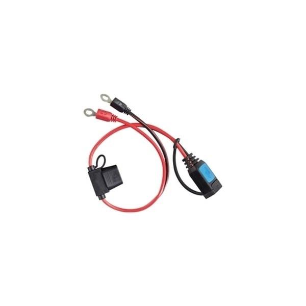 VICTRON Batterie CONNECTOR M6 Loch