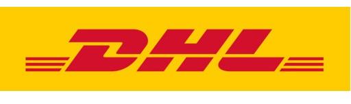 dhl_logo_einzeln_285x70-1