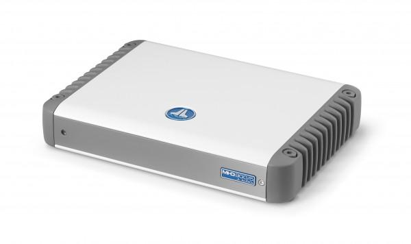 JL Audio Marine 24V HD 900W 5 Channel Class D System Amplifier