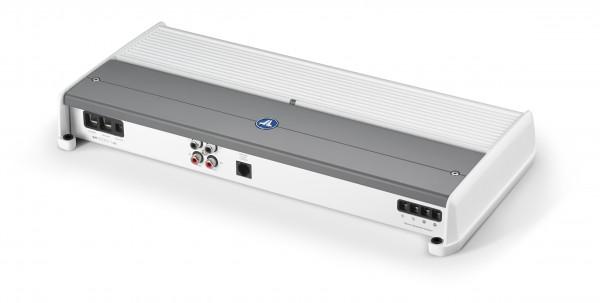 JL Audio Marine 1000W Monoblock Class D System Amplifier