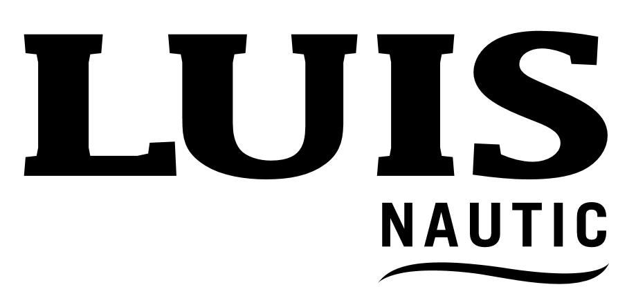 Luis Nautic