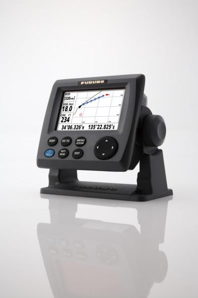 Furuno GPS Navigator 33