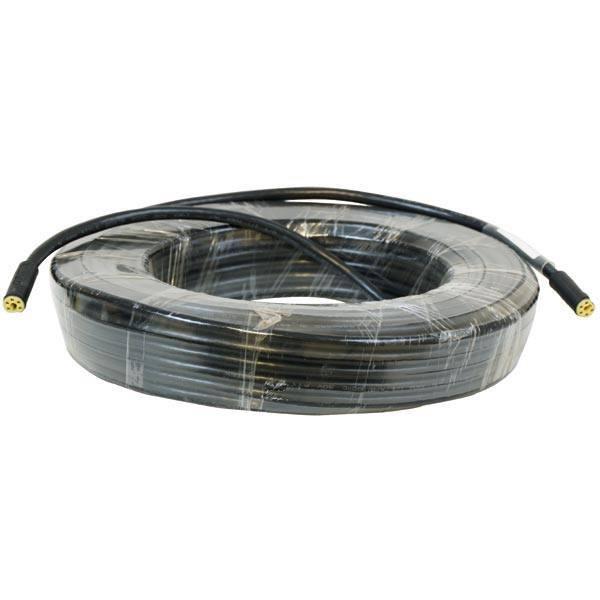B&G Kabel 20M für Windfahne (Micro-C - Simnet)