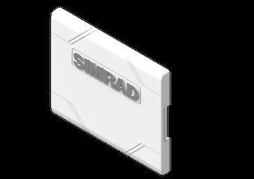 Simrad GO5 Kartenplotter Suncover