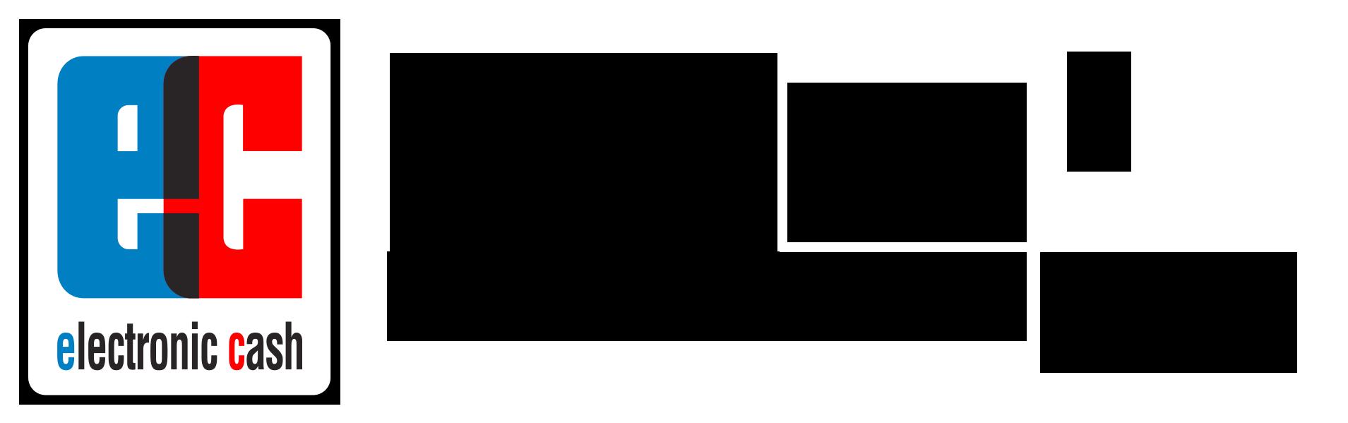 vorkasse-ueberweisung1