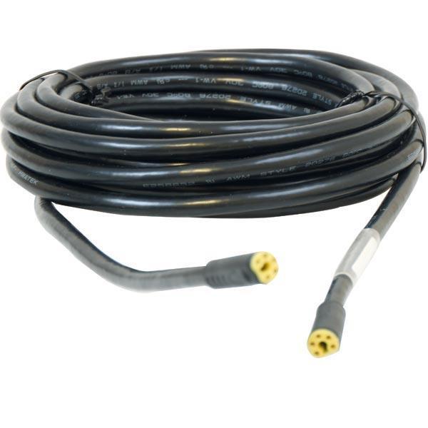 SIMNET Kabel 1Fuß