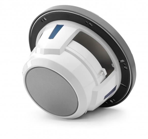 JL Audio Marine M6-770X-S-GmTi Speaker