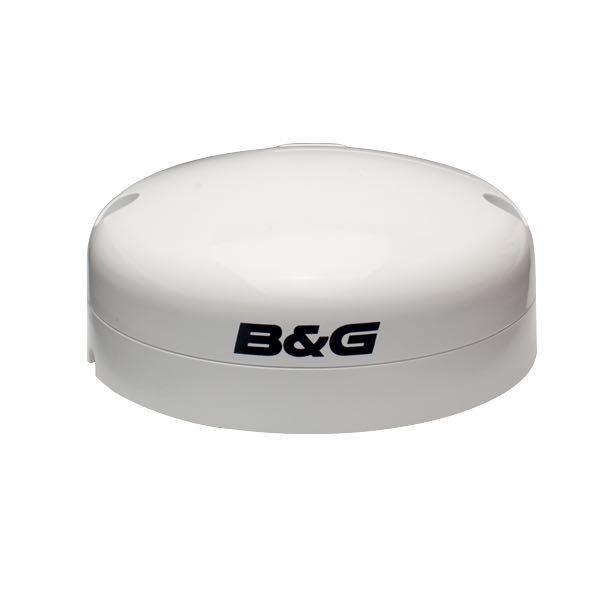 B&G ZG100 GPS Antenne