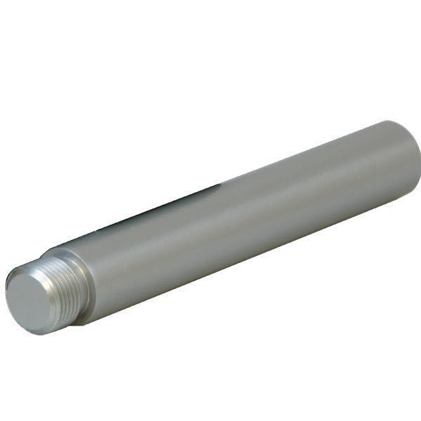 SIMRAD Drucktasterverlängerung 300mm